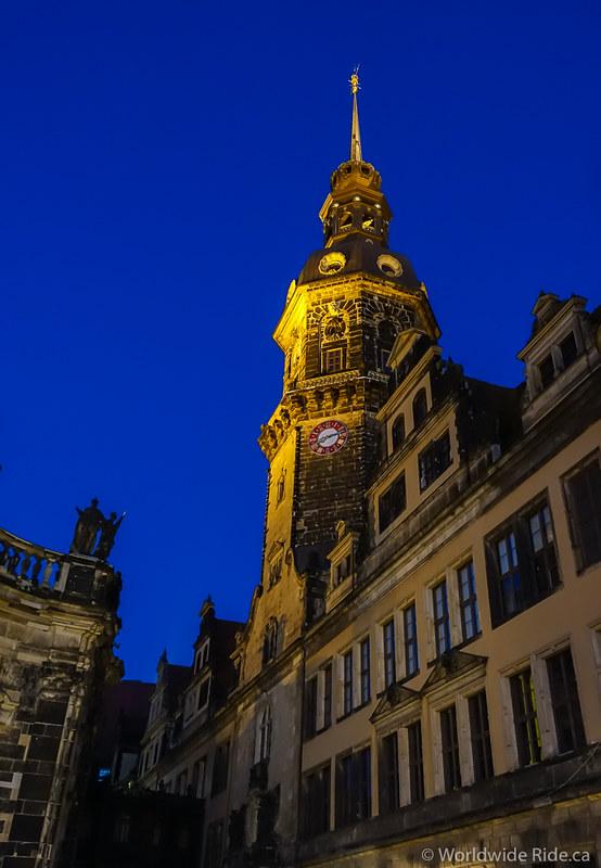 Dresden-33