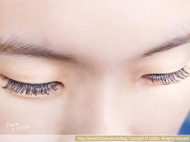 Dr. eyelash (40)