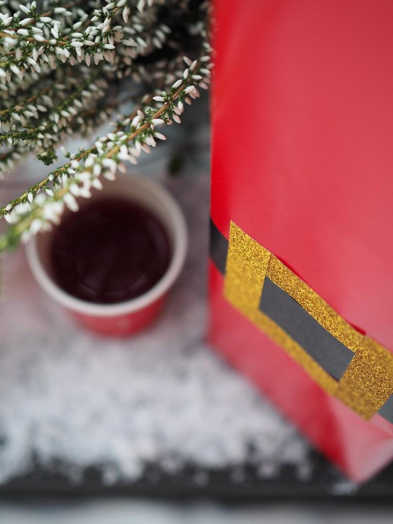 joulupukkipaketti5