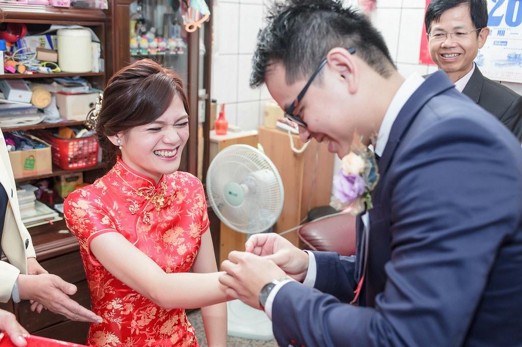 034華麗雅緻婚禮紀錄