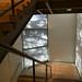Museum Stairs by Eddie C3