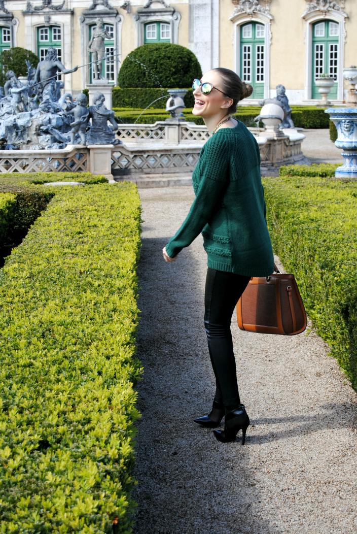 Fashion&Style-OmniabyOlga 44