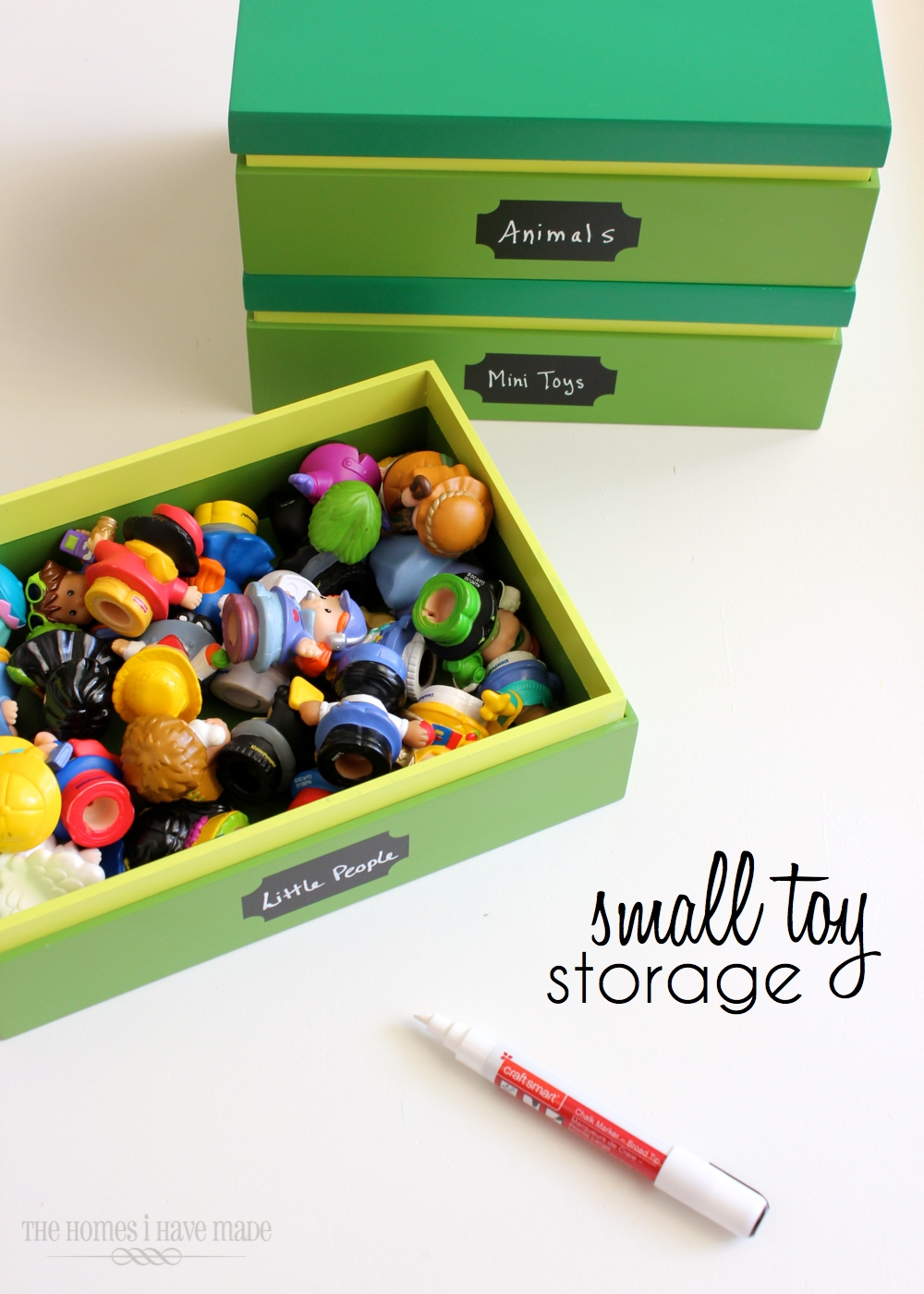 Small Toy Storage-001