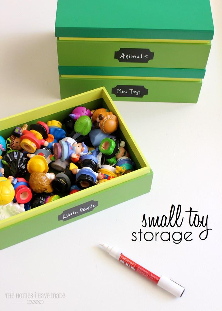 Small Toy Storage-001