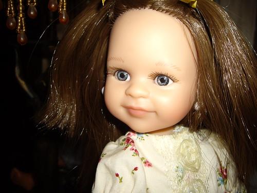 Les poupées de ma maison  - Page 2 14027395758_d01827f126