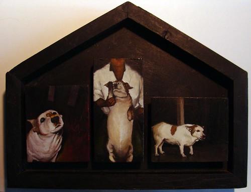 Dog HumiliationDSC02262 copy