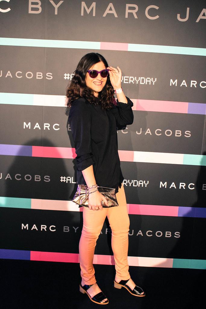 MarcbyMarcJacobs (28)