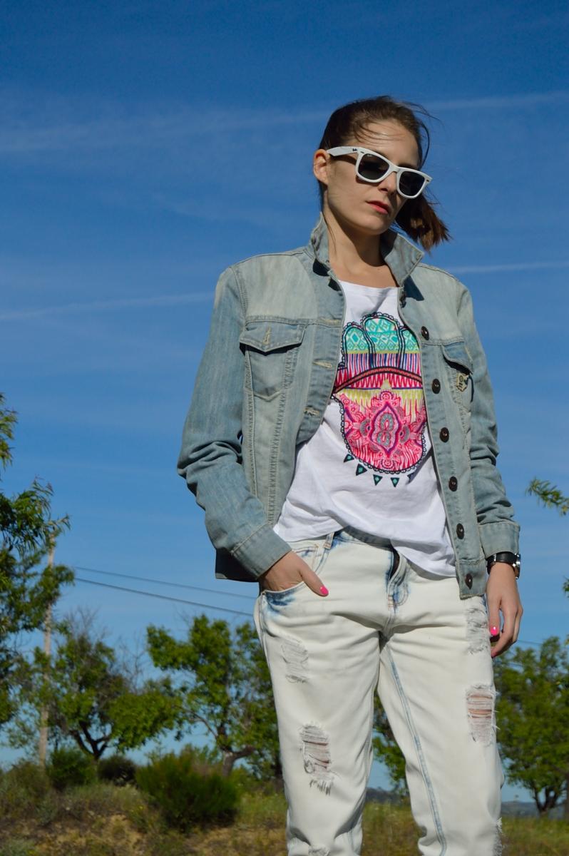 lara-vazquez-madlulablog-fashion-trends-spring-sport