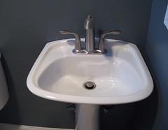 pedestal_sink
