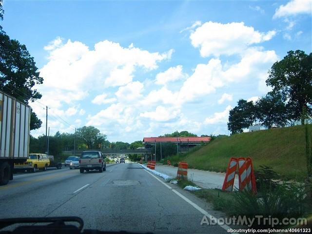 Fulton County Georgia Rockdale Atlanta Ga Flickr Photo Sharing