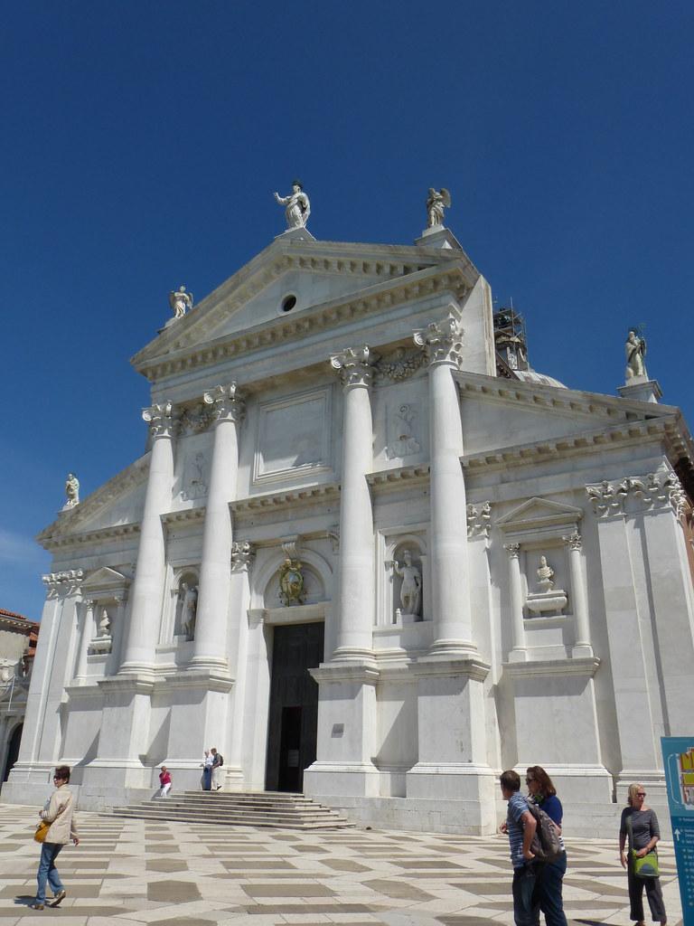San Giorigio Maggiore