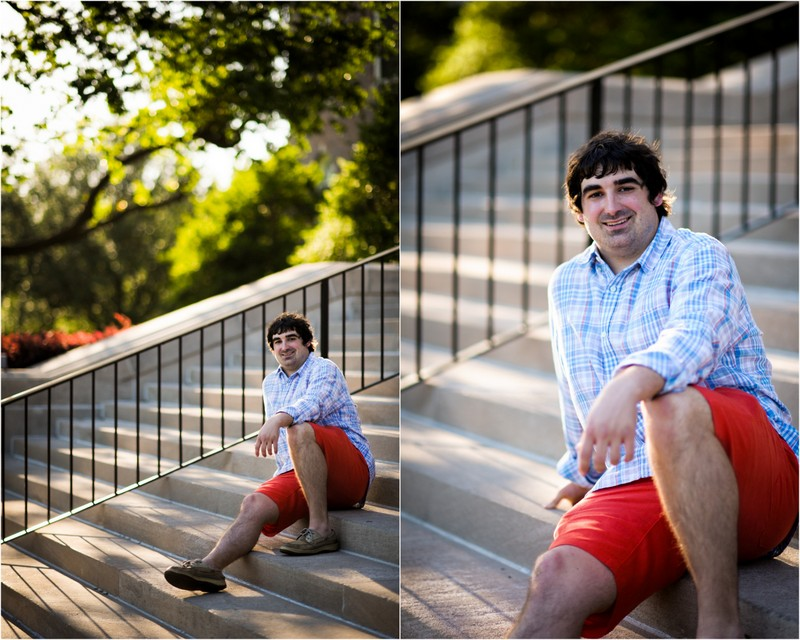 Patrick's college senior portraits2