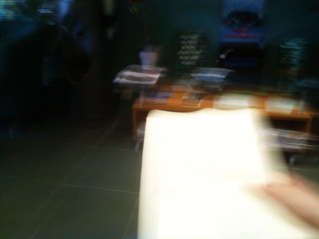 PIC_0400