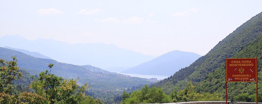 Montenegro001