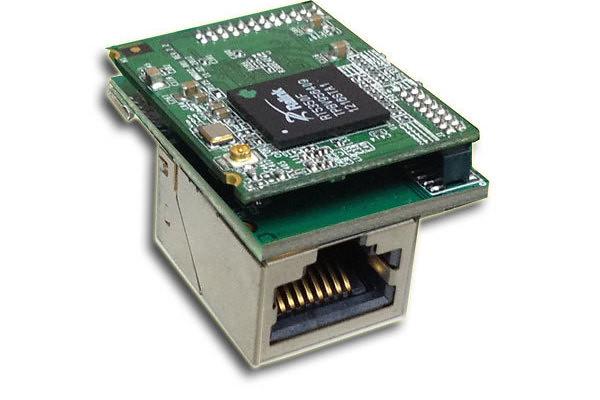 AsiaRF AWM002 nanpomachines