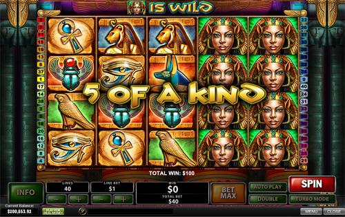 slot machines online free spiele queen