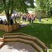 2014_06_30 inauguration aire de jeux Niederkorn