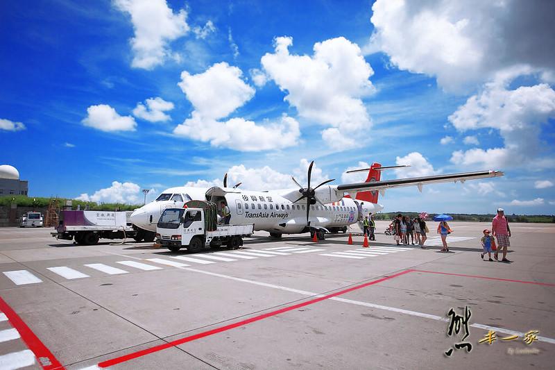 高雄小港機場|飛機觀景台|空中走廊