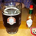 Domus Nen Engel (¿?% de alcohol) [Nº 36]