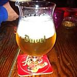 Duvel (8.5% de alcohol) [Nº 44]