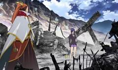 Nobunaga the Fool Episode 16 Image 7