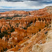Beautiful Bryce Canyon, Utah