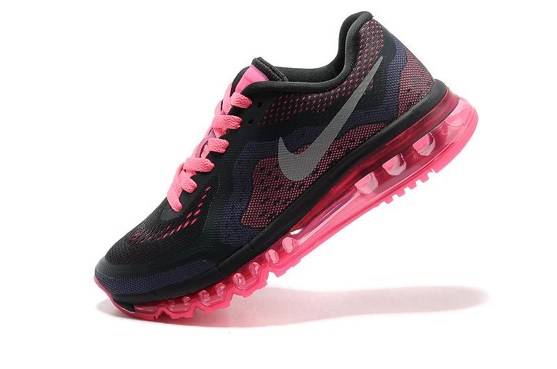 Nike Airmax 2014 Pink