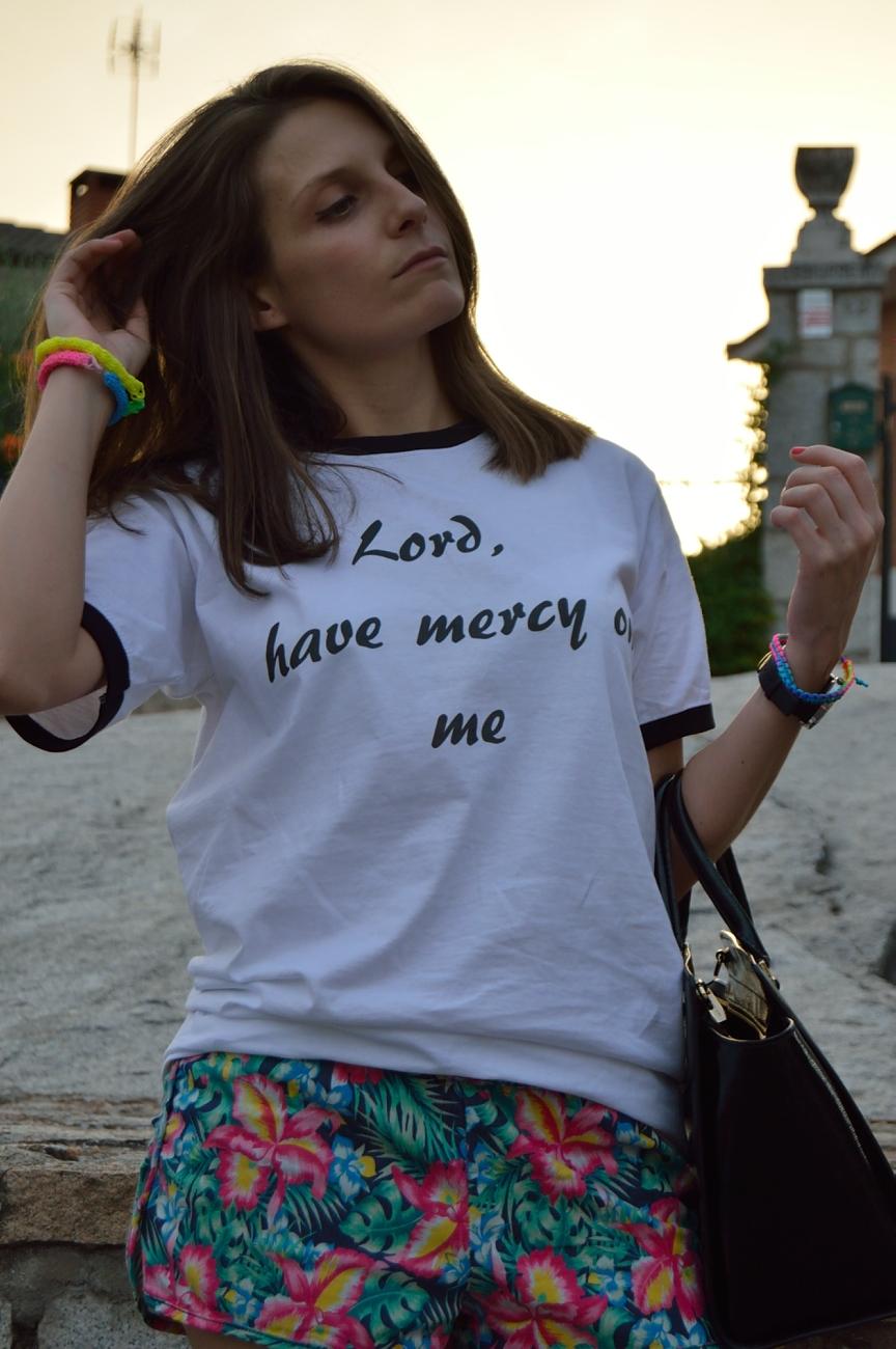 lara-vazquez-madlula-fashion-trends-look-style-easy