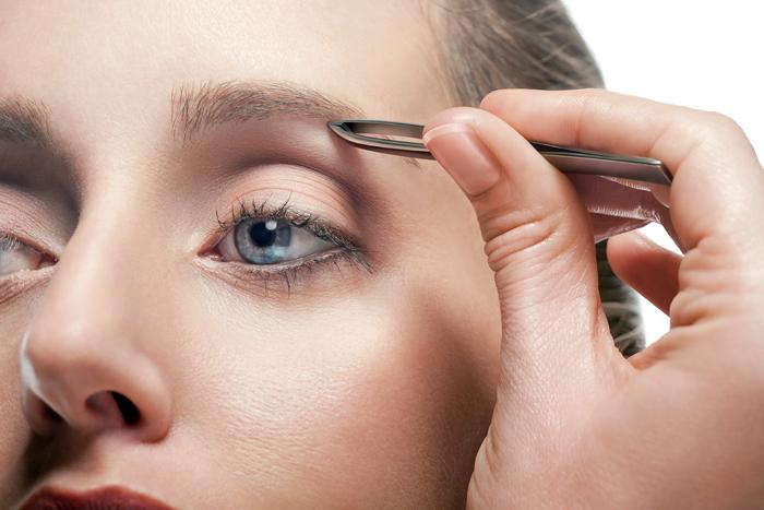 barbara crespo fashion blog blogger de moda asesoria de imagen personal shopper image consultant eyebrow design diseño de cejas
