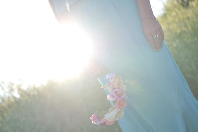 Outfit Seifenblasen und Träume im Leben (10)