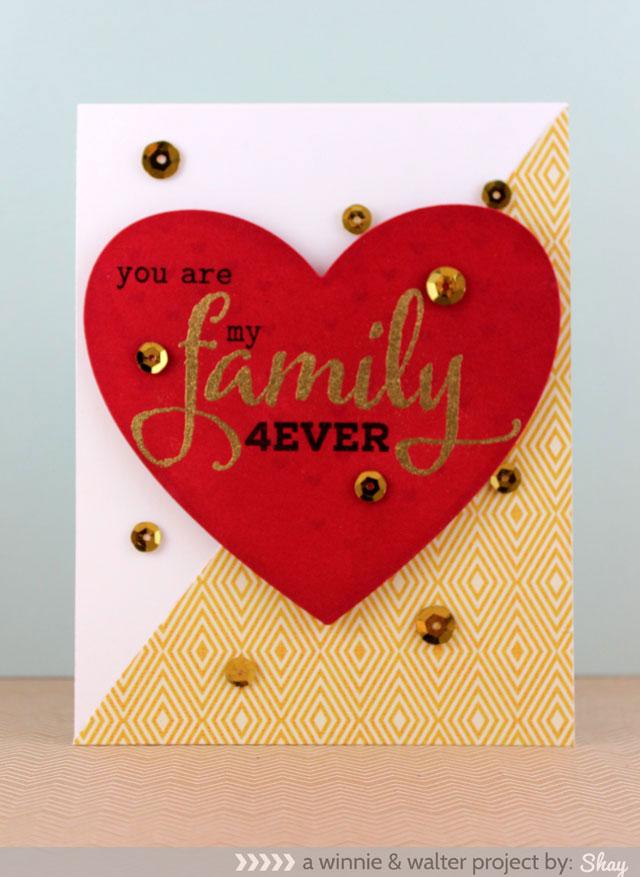 shay_family1