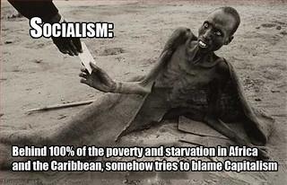 Socialism: