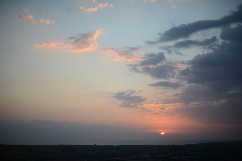 What Your Heart Needs to Read on Resurrection Sunday:  The Unexpected Letter