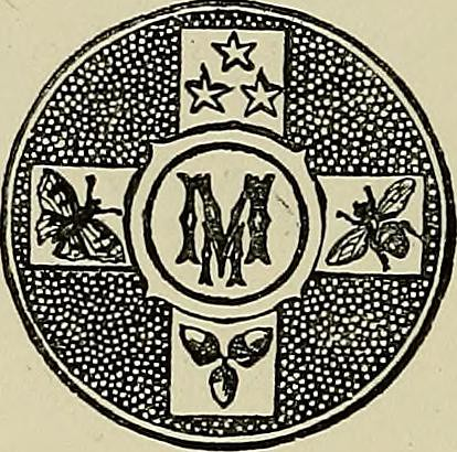 "Image from page 5 of ""Lectures and essays"" (1879)"