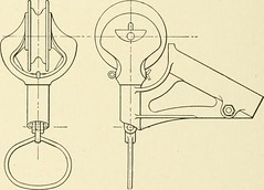 "Image from page 439 of ""Cyclopedia of applied electricity : a general reference work on direct-current generators and motors, storage batteries, electrochemistry, welding, electric wiring, meters, electric lighting, electric railways, power stations, swit"