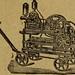 """Image from page 1282 of """"Revue de viticulture : organe de l'agriculture des régions viticoles"""" (1893) by Internet Archive Book Images"""