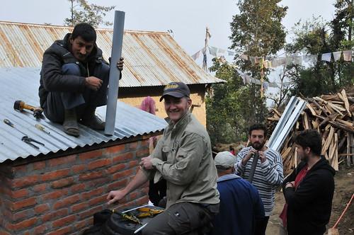 WSF004_201302_HH_Nepal_29