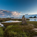Le Toënno, Britanny ©Marc Poppleton