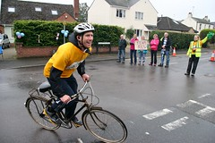 Primary School Tour de France