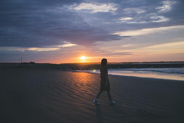 sunrise_39