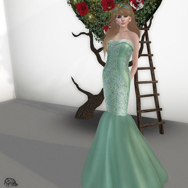 Being a Princess
