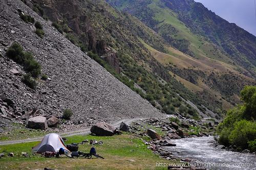 fb kyrgyzstan fbk chuyprovince