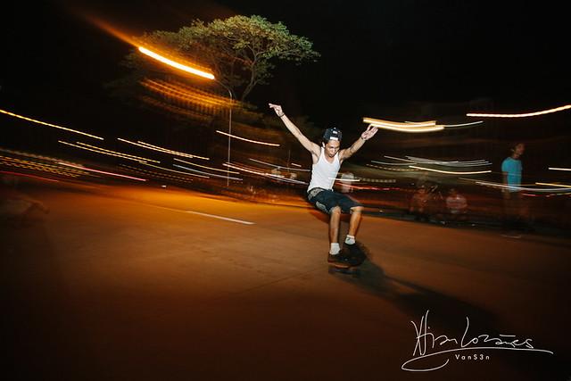 VanS3n-08092014- Bikelane Night Skate, Iloilo City -0003