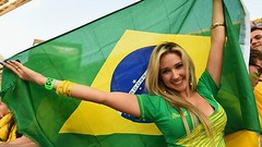 worldcup2014 girl001