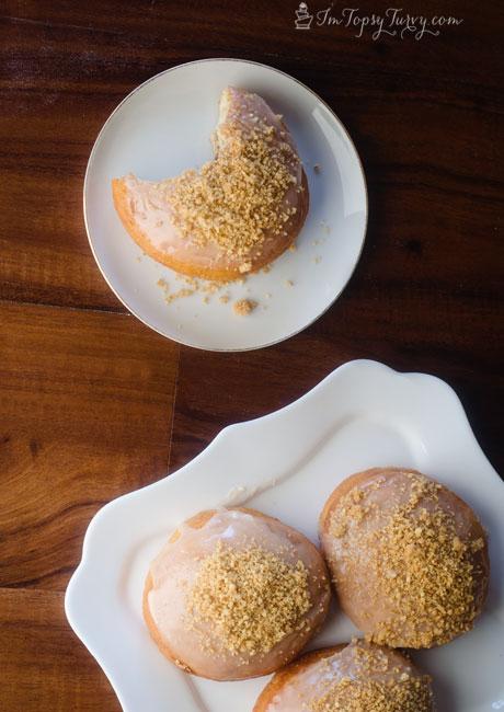 homemade-smore-donuts