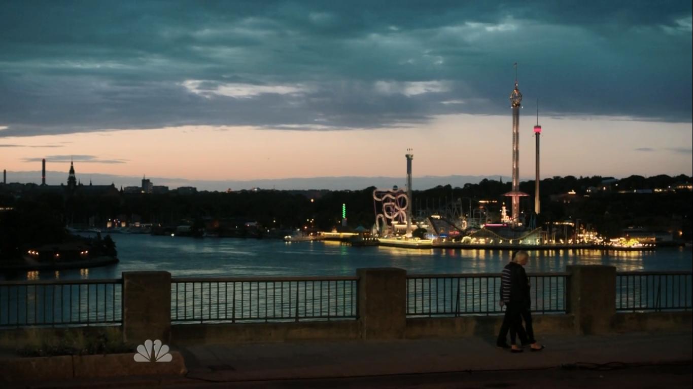 S01E05-SwedenNightView