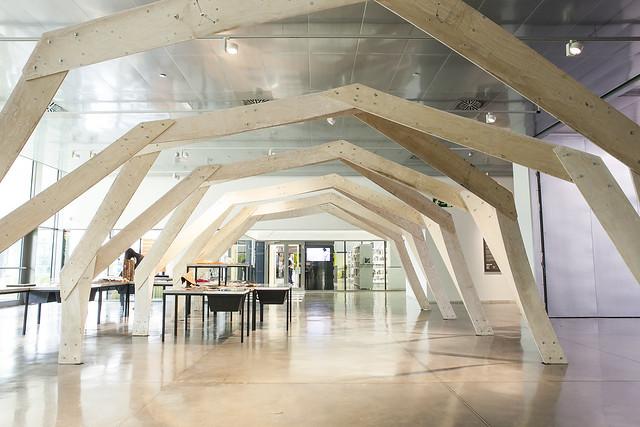 Leaf spring upc universitat polit cnica de catalunya Arquitectura politecnica