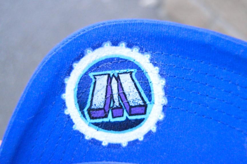 lara-vazquez-mad-lula-style-look-cap-mad-brand