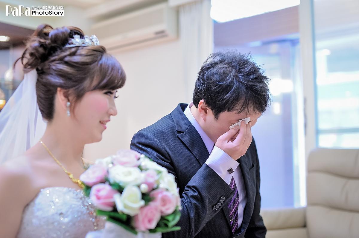 婚攝趴趴照_033