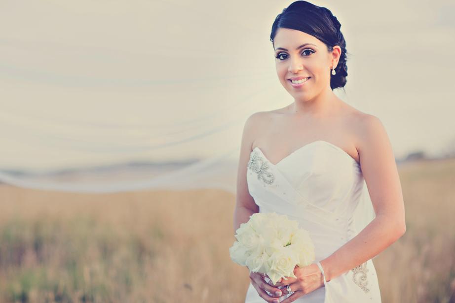 L+S_wedding579